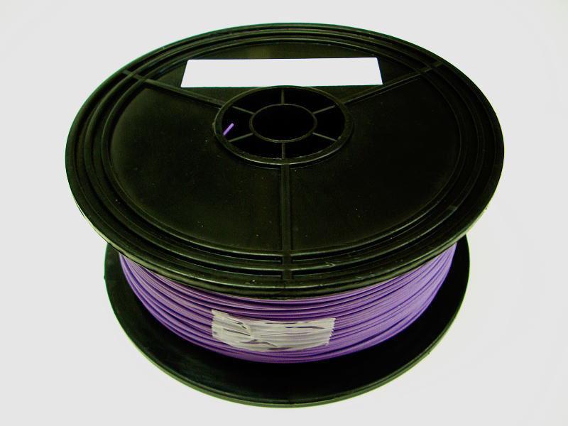 KQE 耐熱電線